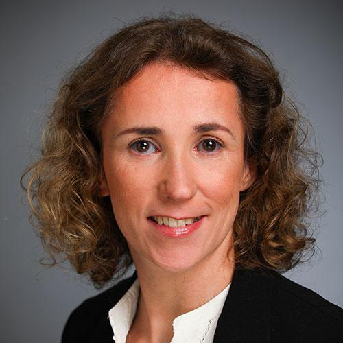 Christelle Le Naour