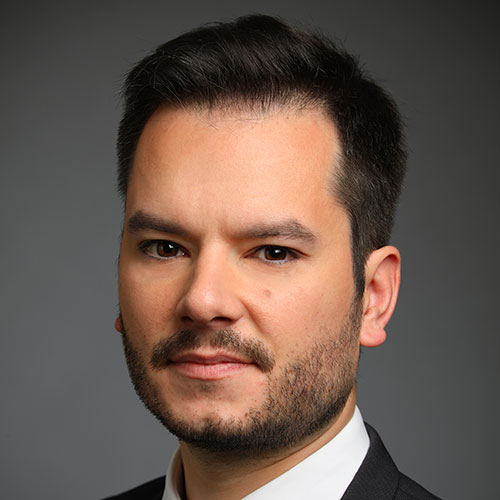 Fabio Pires
