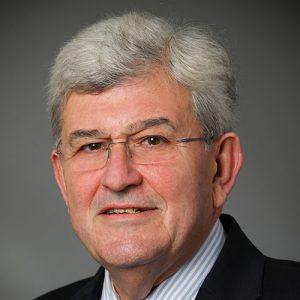 Hugues Lemaire