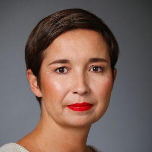 Julie Raignault