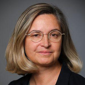 Laure Pauty-Lidsky