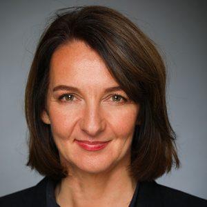 Marion Depadt-Bles