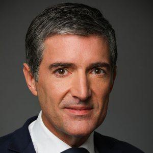Xavier Gramond